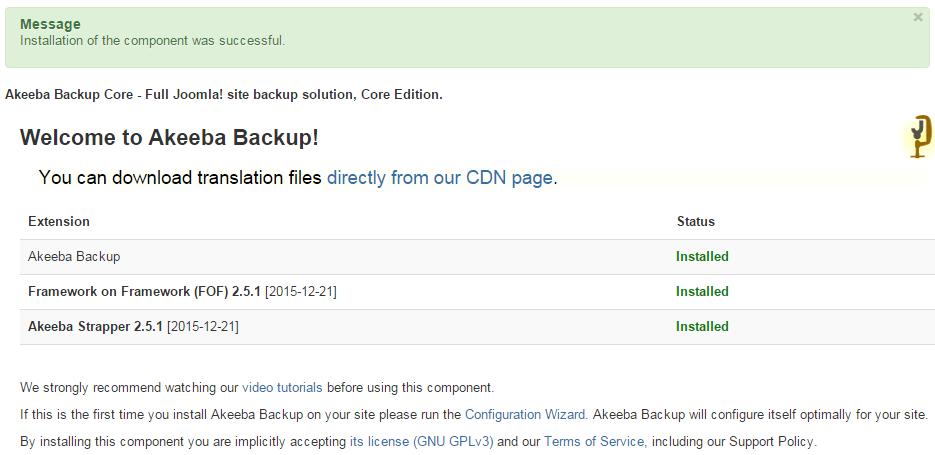 joomla_backup2