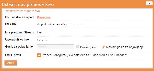 live_data