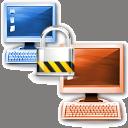 WinSCP 5.1.4 الايفون winscp.png