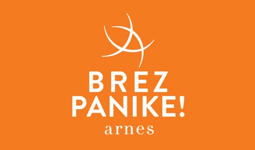 Brez_panike_Obvestila