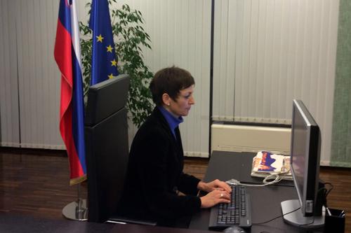 december-2015_portal-sio_klepet_ministrica_mizs