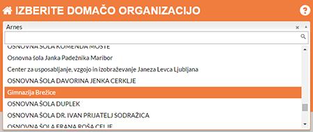 izbira-organizacije