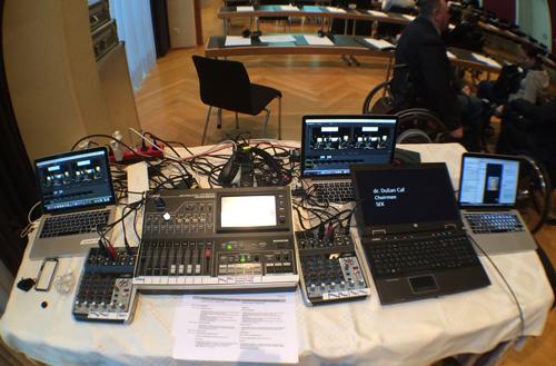 januar_2016_delavnica-o-dostopnosti-avdiovizualnih-medijev_prenos-v-zivo_Arnes