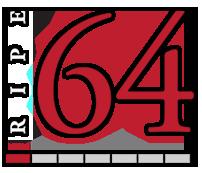 logo-64
