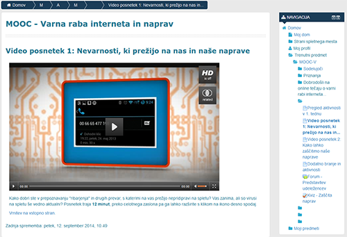 mooc-video-layout