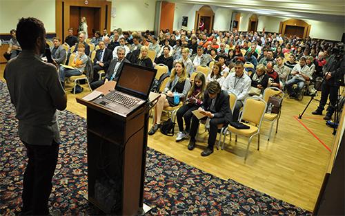 o-konferenci-arnes