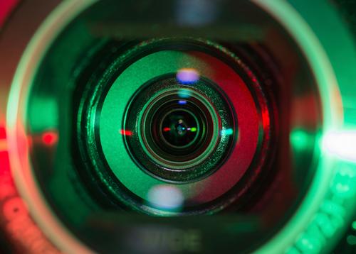 videokonference-visoke-kakovosti_MCU_portal_Arnes_iStock_000044400922_Large