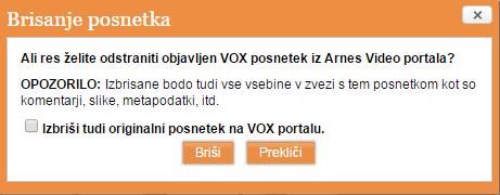 vox_delete