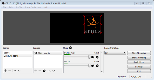 OBS_add_source_logo_view