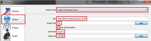 OBS_stream_setup_web