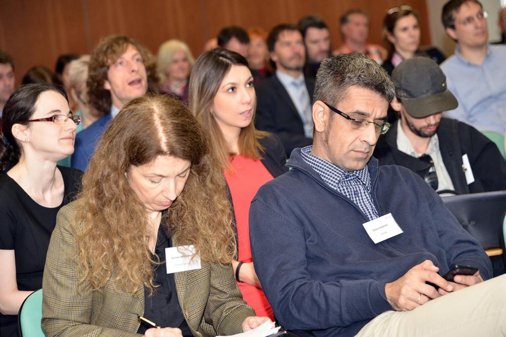 slovenski forum o upravljanju interneta_internet governance forum_Arnes_SLO IGF_16_1000