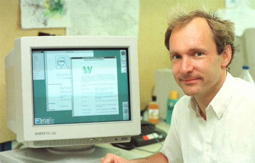 tim_berners-lee_Image_CERN
