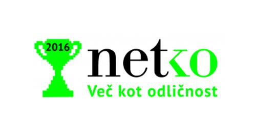 netko_2016_Arnes_Register_500