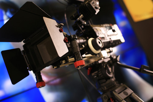 Arnes_multimedijski-tehnik_multimedijska-sola_CPI_center-za-poklicno-izobrazevanje_AGRFT_AKTV_iStock_000061153352_Large_500_2