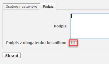 obogat_besed