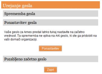 urejanje_gesla