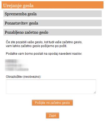 zacetno_geslo_form